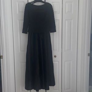 Mother of the Bride/Formal Dress